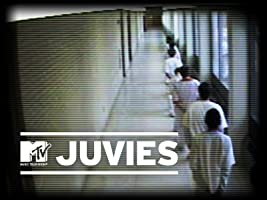 Juvies Season 1