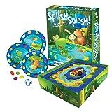 Splish Splash (Color: multi-colored, Tamaño: 5