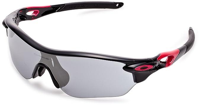 white oakley sunglasses 9vig  white oakley sunglasses