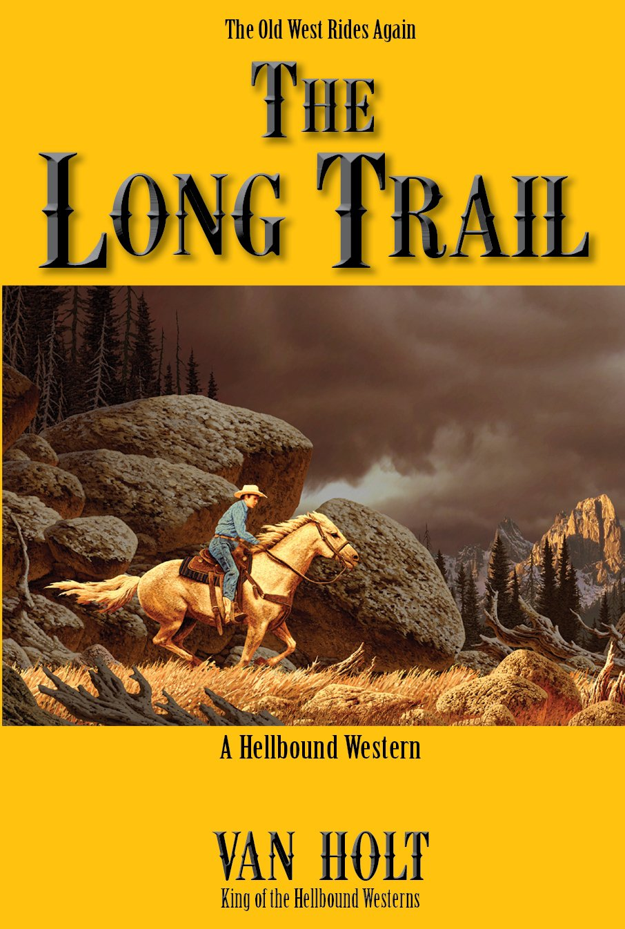 Long-Trail-cover-final