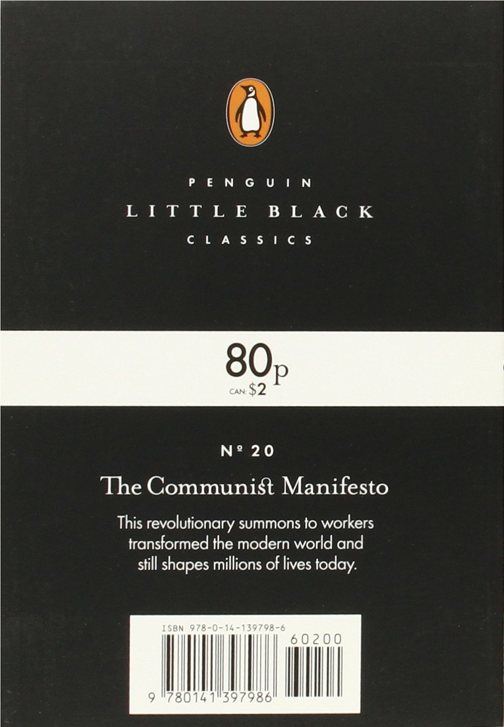 buy the communist manifesto penguin little black classics book buy the communist manifesto penguin little black classics book online at low prices in the communist manifesto penguin little black classics