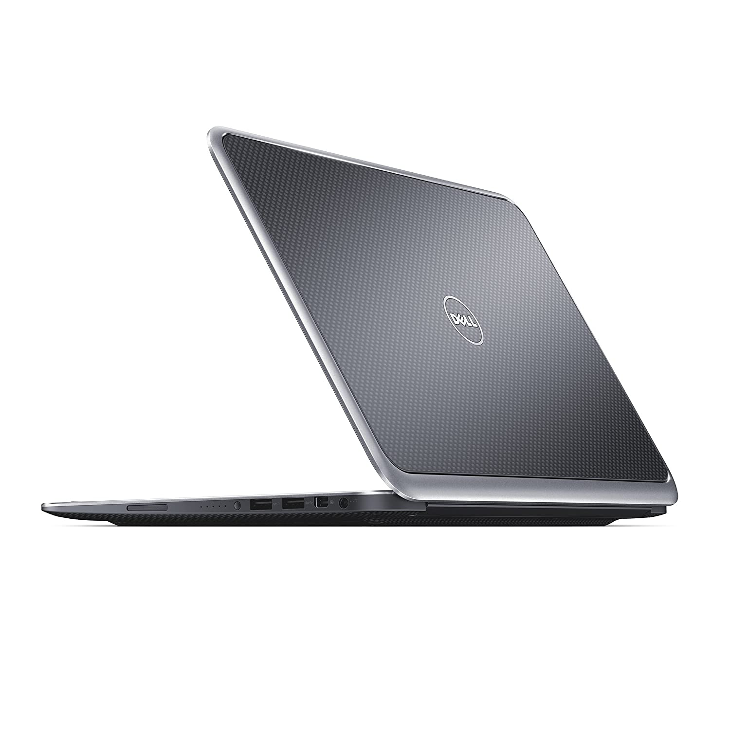 Dell-XPS-12-5-Inch-2-in-1-Convertible-Touchscreen-Ultrabook-XPSU12-4671CRBFB-