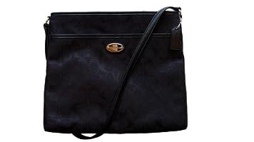 coach handbags outlet  brown/fuchsia: handbags