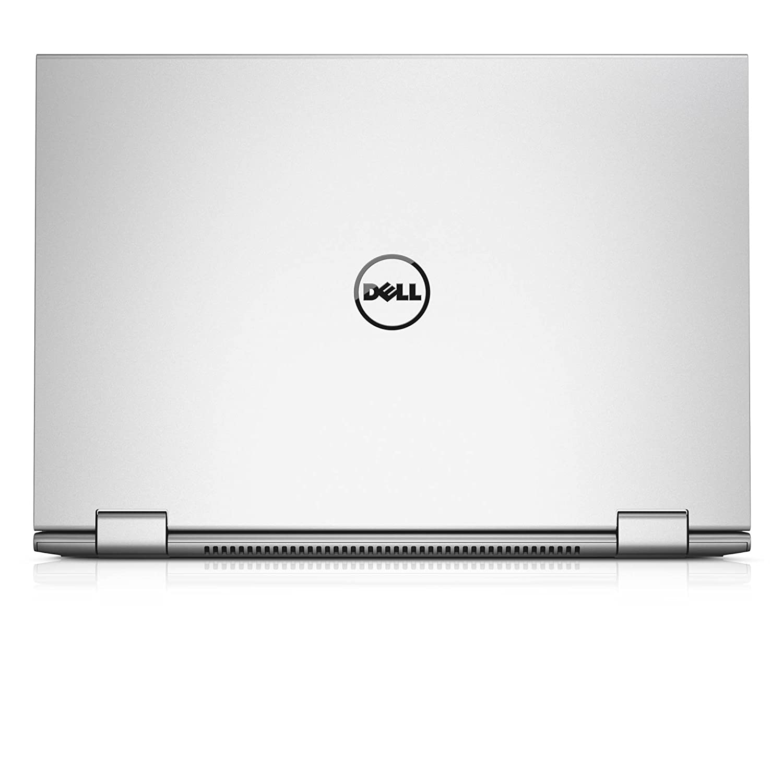 Dell-Inspiron-i3148-6840sLV-11-6-Inch-2-in-1-Convertible-Touchscreen-Laptop-Intel-Core-i3-Processor-4GB-RAM-