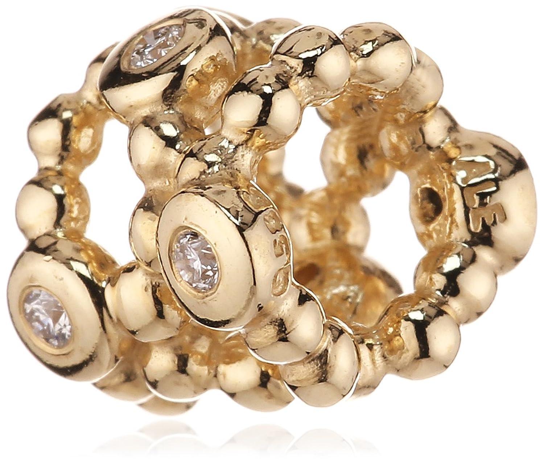 Pandora Damen 14k Gold 750459D günstig online kaufen