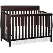 Graco Rory Convertible Crib Baby Gear And Accessories