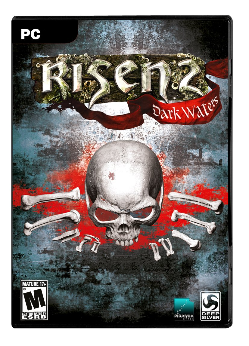 cheats for saints row 3: Risen 2: Dark Waters Cheats For PC