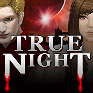 True Night: Free Multiplayer Game from New Game Town