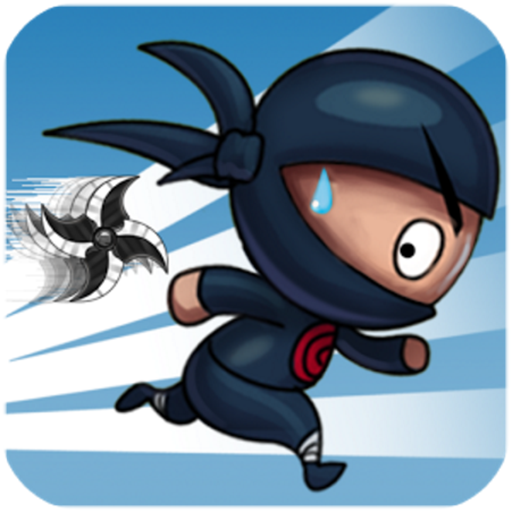 Subway Ninja Run 3D (Free Ninja Kid compare prices)
