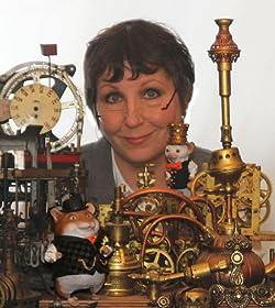 Lisa Falkenstern