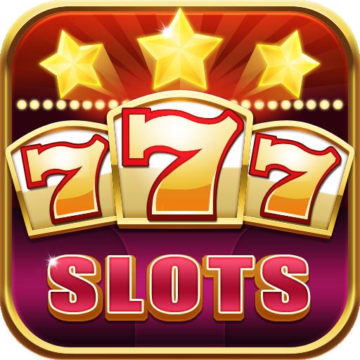 Vegas Slots - Jackpot Casino Slot Machine Games (Racing Rivals Cash compare prices)
