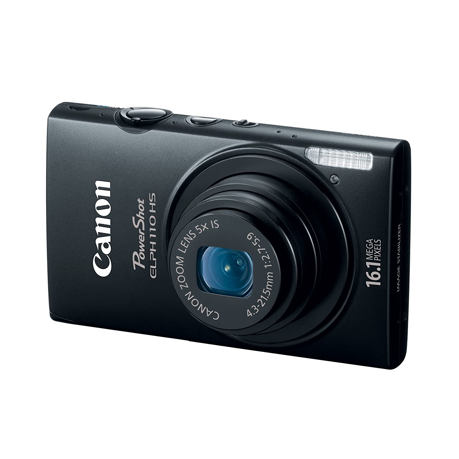 Check-the-Best-Deal-for-Canon-PowerShot-ELPH-110-HS-16.1-MP-CMOS-Digital-Camera-with-5x-Wide-Angle-Optical-Image-Stabilized-Zoom-Lens-and-Full-1080p-HD-Video