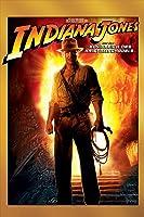 Indiana Jones und das K�nigreich des Kristallsch�dels