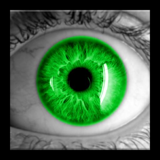 niceeyes-eye-color-changer