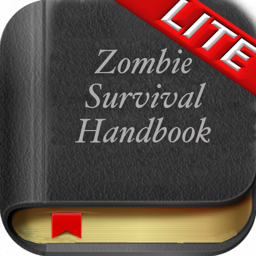 the-zombie-survival-handbook-lite