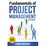 Fundamentals of Project Managementw