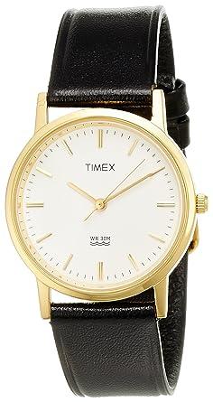 Timex A300 Karóra