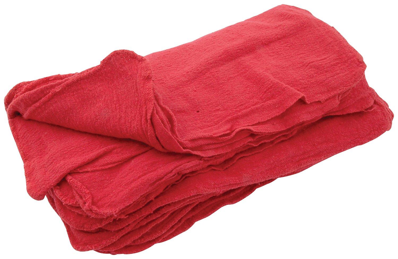 Image Result For Bulk Shop Rags
