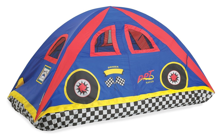 Pacific Spielen Zelte 19710 Rad Racer Bed Tent jetzt bestellen