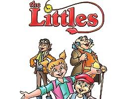 The Littles Season 2