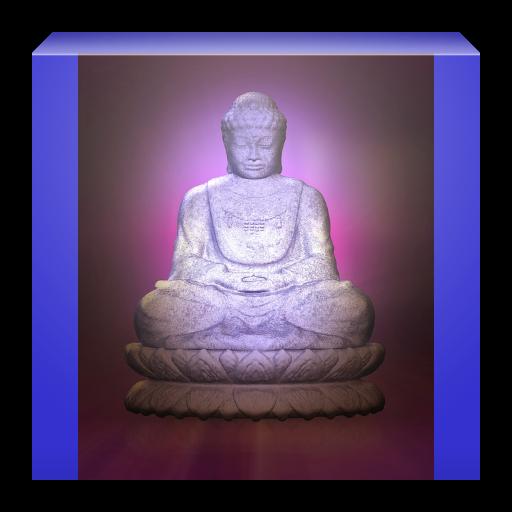 Meditação para a Paz Mental: Como curar a depressão e problemas mentais
