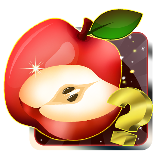 Fruit Quest (Fruit Quest App compare prices)
