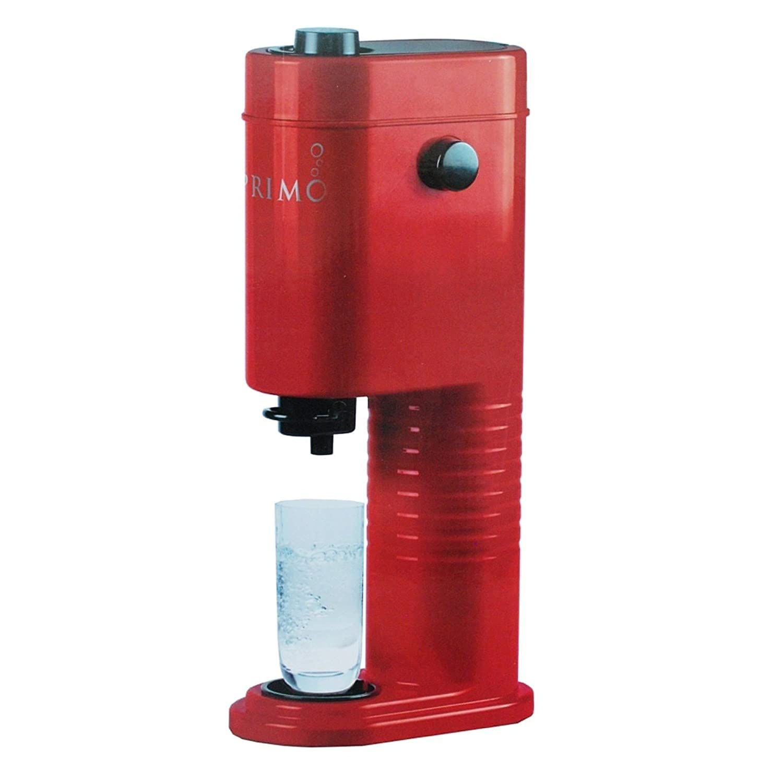 Flavorstation Home Beverage Maker Via Amazon