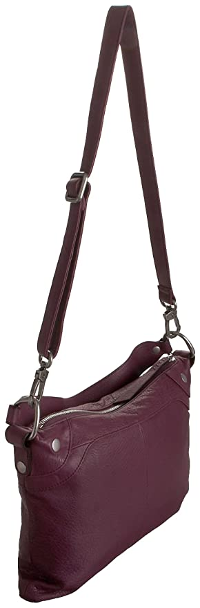 Hobo International Upper Hand Shoulder Bag 88