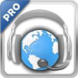 Traducteur Speak and Translate PRO