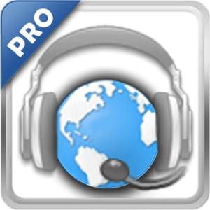 http://ecx.images-amazon.com/images/I/71bMcUyxHOL._SL500_AA300_.png
