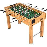 Foosball Soccer 48