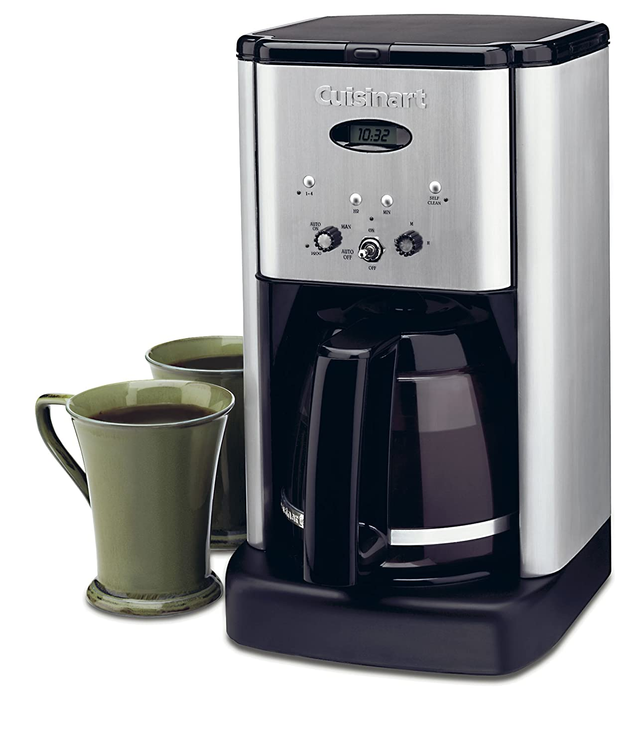 Coffee Pot For Coffee Maker : Top Rated Coffee Makers Reviews and Buying Guide - TopRatedCoffeeMakersx.com