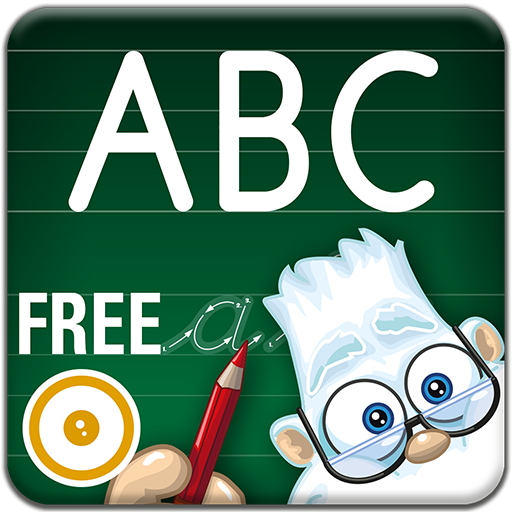 preschoolers-abc-playground-a-read-and-write-abc-learning-app-for-kids-free