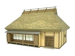 江戸庶民が家の屋根に敷き詰めていたものは?