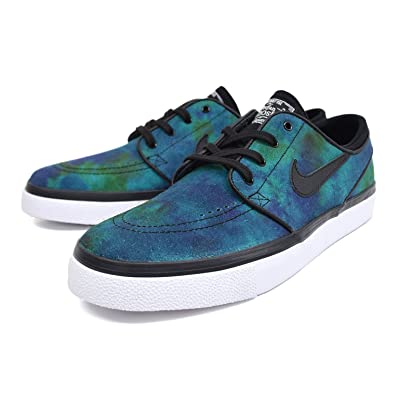 nike sb stefan janoski nebula - photo #17