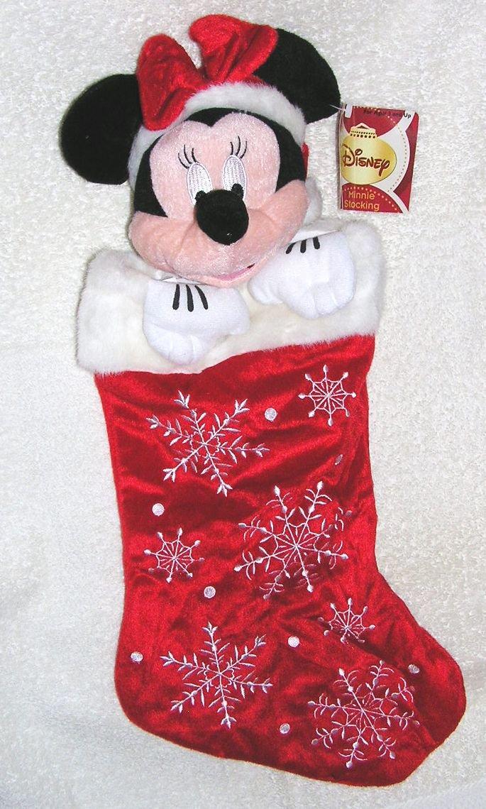 Christmas Tree Skirt And Stocking Set