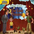Bedtime Stories: The Lost Dreams (Mystery Masters) for Mac [Download]