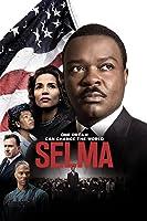 Selma [HD]