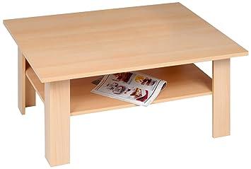 Tavolino Da Salotto Arte Povera Prezzi.Proline Tische Kg M1502 Tavolino Da Salotto Vegas In Legno Di