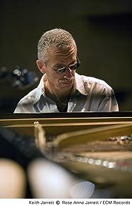 Image de Keith Jarrett