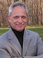 Douglas G. Jacobsen
