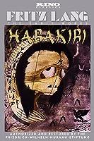 Harakiri (Silent)