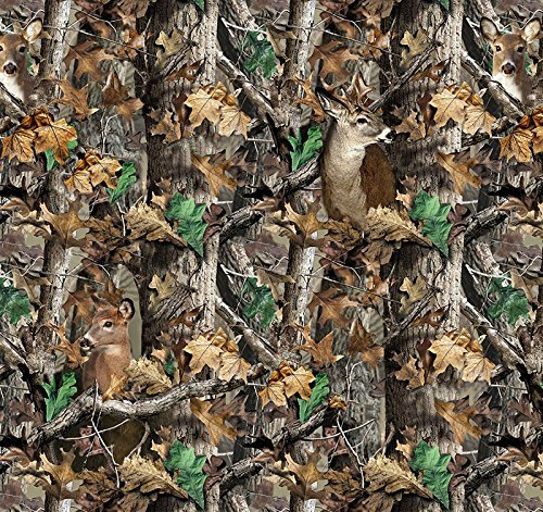 realtree-camo-deer-camoflage-hunting-fleece-fabric-by-the-yard-a1427s-by-realtree