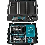 Makita B-49884 116 Pc. Metric Bit & Hand Tool Set