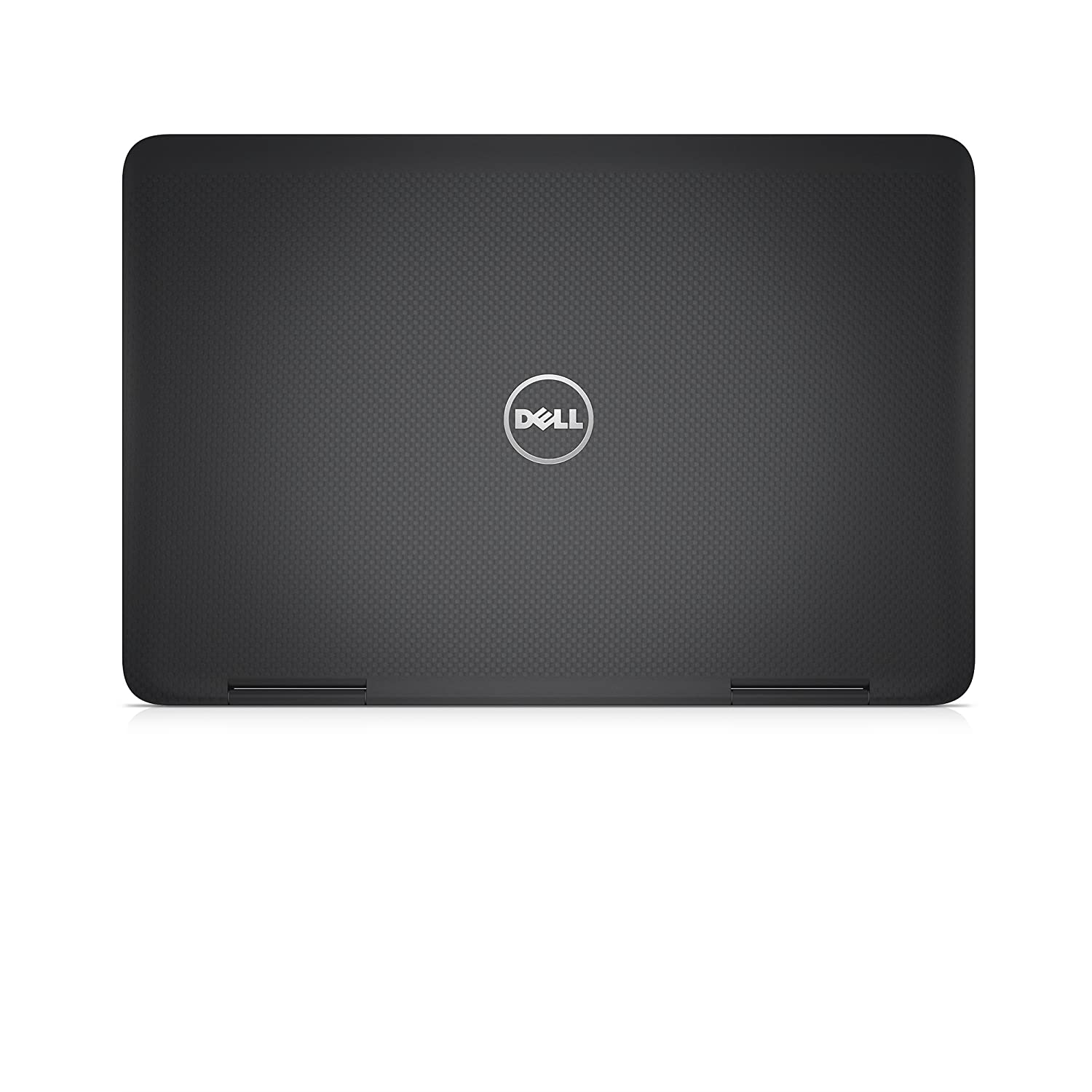 Dell-XPS-11-XPS11-9231CFB-11-6-Inch-Convertible-2-in-1-Touchscreen-Laptop