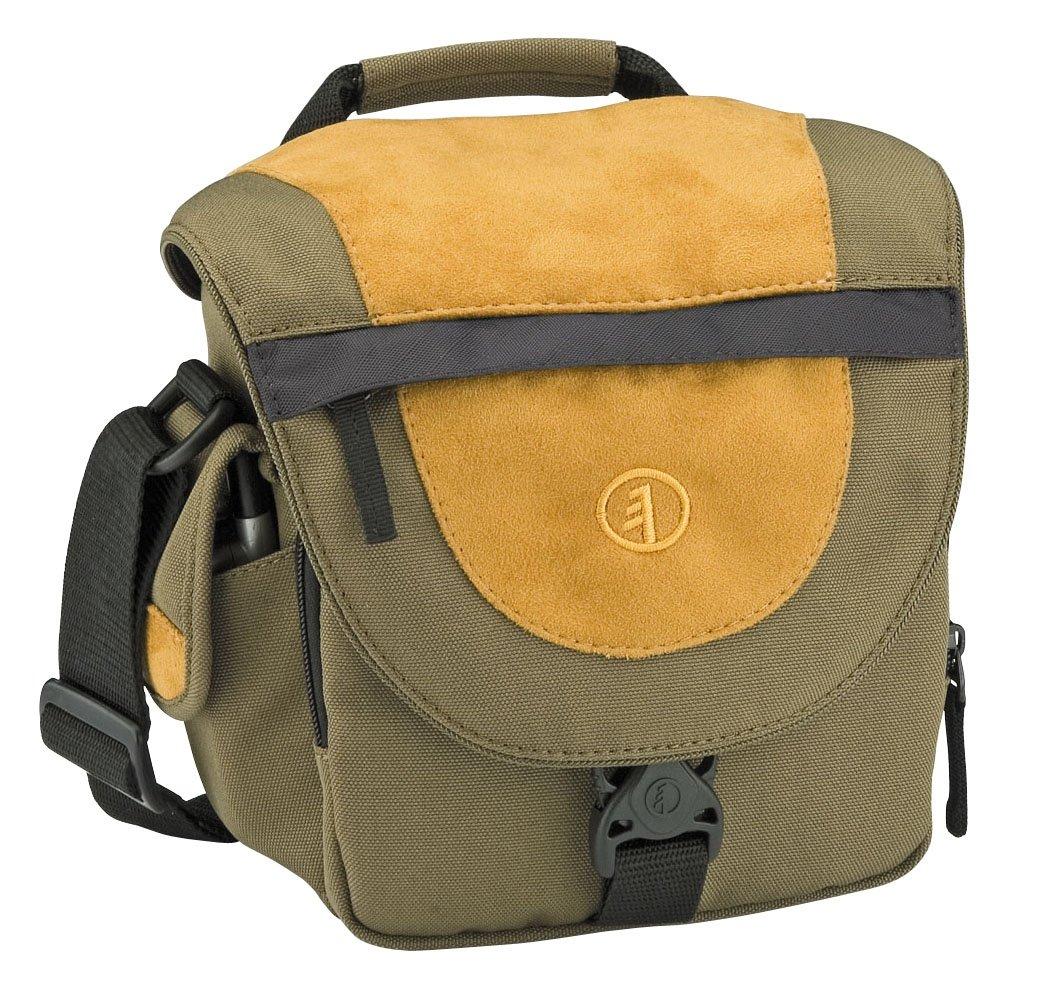Tamrac 3535 Express 5 Camera Bag