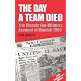 The Day a Team Diedby Frank Taylor