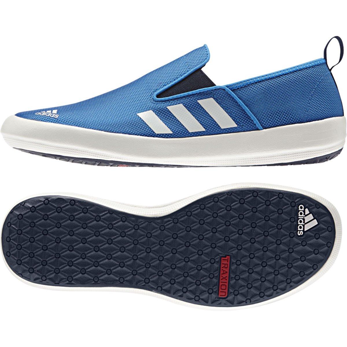 Adidas Outdoor Men's B Slip-on Dlx Water Shoe