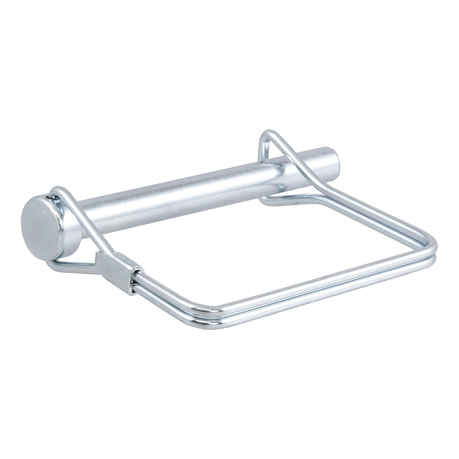 Safety Pins Amazon 5/16 in Coupler Safety Pin