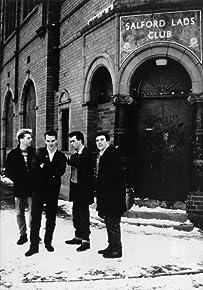 Image de The Smiths